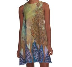 http://www.redbubble.com/people/bestree/works/20787169-love-shines?p=a-line-dress&rel=carousel. $65
