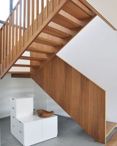 Treppenbauer Rostock 54 best escaleras ideas images on pinterest | treppe, bücherregale