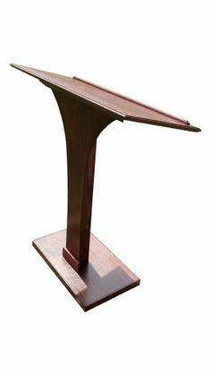 modern pulpits - Google Search