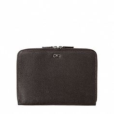 (フェラガモ) FERRAGAMO Men's Document Holder Clutch 16SS ドキュメン... https://www.amazon.co.jp/dp/B01HCICBN6/ref=cm_sw_r_pi_dp_r4qBxbBP22DWK