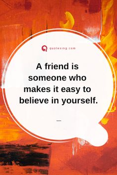 2 line friendship quotes in tamil cars 2 friendship quotes uncle topolino 2 months friendship quotes cars 2 friendship quotes friendship quotes 3 word. Friendship Quotes In English, Friendship Quotes In Tamil, Friendship Words, Friend Friendship, Two Line Quotes, Lines Quotes, Birthday Quotes For Best Friend, Cute Best Friend Quotes, Friend Birthday