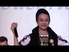 Livia Floarea - Seara bun, luna plina Try Again, Concert, Folklore, Concerts