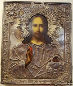 Electronics, Cars, Fashion, Collectibles, Coupons and Russian Icons, Christ, Antiques, Painting, Ebay, Decor, Art, Fashion, Icons