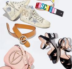 Shop all designer items Gift Guide, Valentino, Baby Shoes, Handbags, Sneakers, Gifts, Shopping, Fashion, Tennis