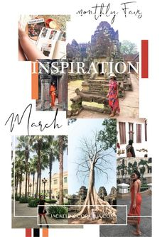 Monthly Favourites March Just Love, March, Quotes, Blog, Inspiration, Straw Weaving, Funky Wedding Dresses, Bold Fashion, Bastille