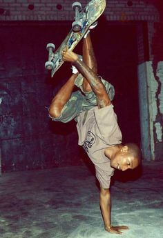 Pharrell Williams #skateboard #skater #skate #ride