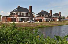 Veendam - Nederland