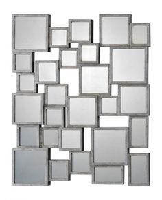 Ren-Wil - Stafford Small Mirror - - Home Depot Canada Wall Mirrors Ikea, Wall Mirrors With Storage, Entryway Mirror, Rustic Wall Mirrors, Contemporary Wall Mirrors, Small Mirrors, Framed Mirrors, Modern Mirrors, Mirror Bedroom