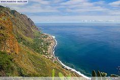 Madeira - Paul do Mar