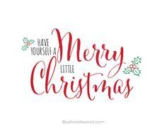 christmas tag - Cerca con Google