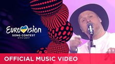 Jowst grab the moment norway eurovision 2017 official video margaret berger photos photos the eurovision song contest in sweden Eurovision Song Contest 2017, Eurovision 2017, Eurovision France, Eurovision Songs, Best Songs, Love Songs, Hetalia, Ukraine, For You Song
