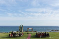Photo from my wedding In #Cabo #Wedding #CaboDelSol #weddingphotographer #dinogomez  Thank you, @dinogomez !