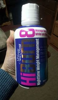 Heather says, I've been taking my since Friday and can't believe how amazing it is! Skinny Fiber, Aged Care, Bodybuilding Recipes, Night Time, Drink Bottles, How To Fall Asleep, Water Bottle, Amazing Things, Water Flask