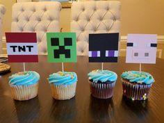 Minecraft hecho a mano inspirado enredadera de por ANGIEWHITE77FL
