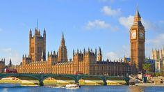 Tu guía integral de cosas que hacer en Londres, incluidas atracciones, restaurantes, bares y tiendas