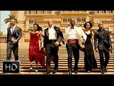 ( Fast & Furious 7 ) - Wiz Khalifa & Iggy Azalea – Go Hard or Go Home