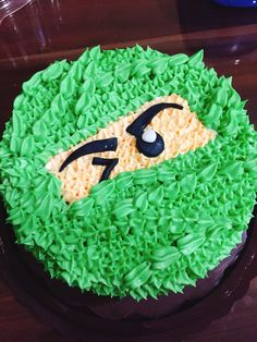 Ninjago cake Ninja Birthday Cake, Ninja Cake, Lego Birthday Party, Birthday Parties, Ninjago Party, Lego Ninjago, Cupcake Cakes, Cupcakes, Spy Party