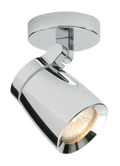 Bathroom Light Fittings lumenair otono 3 light ceiling fitting with extractor fan bathroom