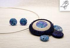 polymer jewelry