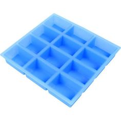 small cakes of soap wholesale - Google Search