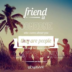 Friends are always special   Wishing each of you Happy Friendship day.  #DigitalVK
