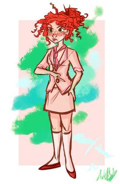 sketchy Rachel Elizabeth Dare before school tomorrow. I feel like I relate to her the most because we both draw and both go to all girls schools with dumb uniforms. Rachel Elizabeth Dare, Percy Jackson, All Girls School, School Tomorrow, Percabeth, Half Blood, Heroes Of Olympus, Wattpad, Dares