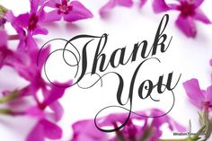 80 Best Thank You Images Thanks Appreciation Cards Thank You Cards