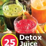 Juicing is an incredible way of injecting nutrition into your body. The sheer amount of nutrients which can be extracted from vegetables and a little ...