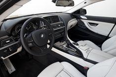 #BMW #F06 #640i #GranCoupe #MPerformance #xDrive #Drift #SheerDrivingPleasure #MPackage #Luxury #Badass #Provocative #Eyes #Sexy #Hot #Burn #Live #Life #Love #Follow #Your #Heart #BMWLife