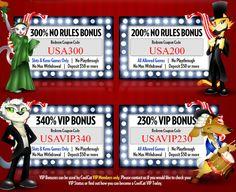 Cool Cat Casino $100 No Deposit Bonus Codes - http://pets-ok.com/cool-cat-casino-100-no-deposit-bonus-codes-cats-1303.html