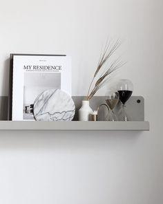 New No Cost minimalist Home accessories Thoughts , Nordic Home Accessories, Scandi Decor Simple Interior, Nordic Interior, Luxury Interior, Interior Styling, Interior Design, Interior Plants, Apartment Interior, Scandinavian Furniture, Scandinavian Home
