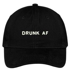 A fashion look from August 2016 featuring embroidered hats. Browse and shop related looks. Vintage Baseball Hats, Vintage Trucker Hats, Baseball Caps, Vintage Hats, Truck Caps, Black Dad, Boy Bye, Hat Embroidery, Embroidered Caps