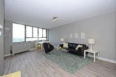 After FREE Home Staging - Queen's Quay condo looks gorgeous! http://www.syrjateam.com/listings/1524945-250-queens-quay-w-toronto-ontario-c3045801#slideshow