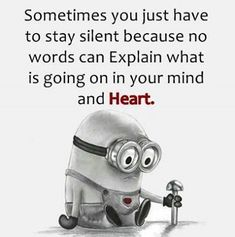Minions Quotes More
