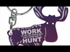 Videos produced for the Promotional Products Industry