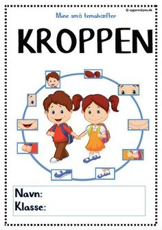Danskopgaver Teaching Science, Science For Kids, Teaching Kids, Activities For Kids, We Are Teachers, Family Planner, Cooperative Learning, Baby Development, Too Cool For School