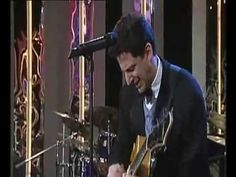 John Pizzarelli & Thilo Wolf - Avalon
