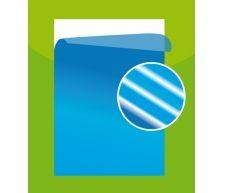 Backlightfolien Drucken  Bei uns steht brillante, glänzende, wetterfeste Polyesterfolie für hinterleuchtete Anwendungen im Innen- und Außenbereich oder Leuchtkastenwerbung zur Verfügung.  Die Folie wird speziell für hochwertige und wasserbeständige Drucke mit Lösemitteltinte entwickelt. Auch für Aufsicht-Anwendungen geeignet. Es wird ausschließlich auf 200g/m² gedruckt, was die Produkte höchststabil macht.