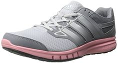 adidas Performance Women's Galactic Elite Women's Running Shoes * You can find more details at http://www.passion-4fashion.com/shoes/adidas-performance-womens-galactic-elite-womens-running-shoes-2/?uv=050716051932