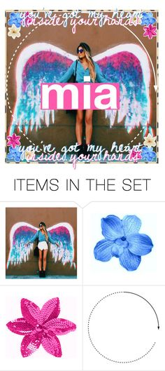 """""""taken icon"""" by icon-girl-247 ❤ liked on Polyvore featuring art, R5er4everawesomeicons and iconsbyleila"""