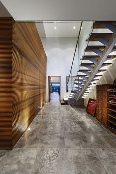Churchlands home by Luxus Homes