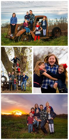 Family Photos, Christmas cards, Event photography, Weddings, engagements, you name it and 29 Pixel Studios is there to make it last!