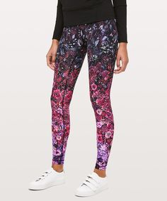 3383a8655 Wunder Under High-Rise Tight  Nulux 28