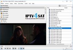Free Iptv Italia M3u Server Playlist 28/05/2017