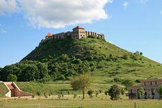 Sümeg, Hungary