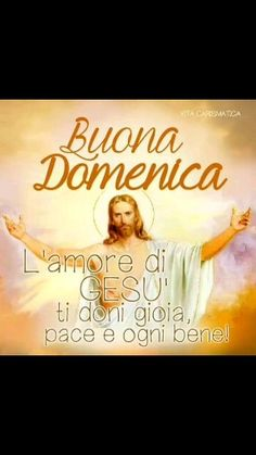 Happy Easter Sunday, Italian Memes, Good Night Gif, Madonna, Pray, Youtube, Free Image, Content, Good Morning Photos