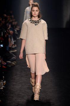 +++ Triton + Winter 2014 Show + SPFW + RTW +++ #DarkRomance #rock #FlowersApplied #denim #calligraphy #mystery #sequins #Lace #tritonlovers #liberdadeurbana #mysticroad #desfiletriton #tritonspfw #spfw #tritonlovers #desfiletritonspfw #SaoPaulo #urban #Invierno2014 #winter2014 #Jeanswear #fashion #moda #fashionweek @TritonOficial @SPFWoficial @ISAZAalejandro