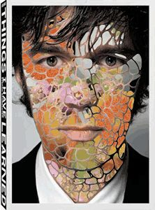 Stefan Sagmeister - non-traditional portrait idea Stefan Sagmeister, Collage Kunst, Collage Art, Photomontage, Collages D'images, Eugenia Loli, Ap Studio Art, A Level Art, Ap Art