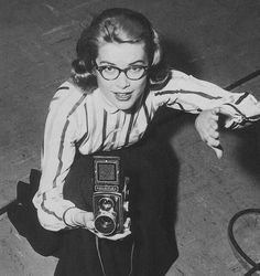 stars with rolleiflex - Google Search