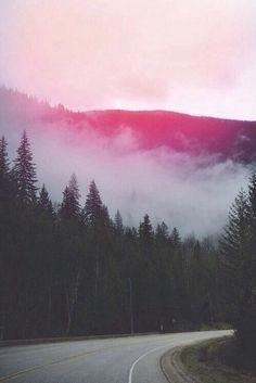 (99) Likes | Tumblr